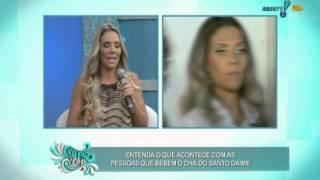 Rede TV   Super Pop 06 10 2014   Participação do Dr  Luiz Henrique Junqueira Dieckmann