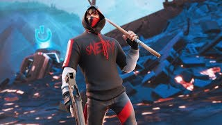 🔴 SOLOS PLAYER // USE CODE: AlmightySneaky // !Member