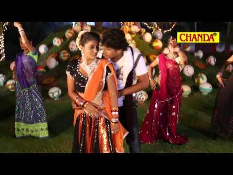HD बलमा बिहार वाला   A Balma Bihar Wala   Indu Sonali,Khesari Lal Yadav   Bhojpuri Love Song
