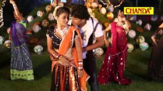 बलमा बिहार वाला | A Balma Bihar Wala | Indu Sonali,Khesari Lal Yadav | Bhojpuri Love Song