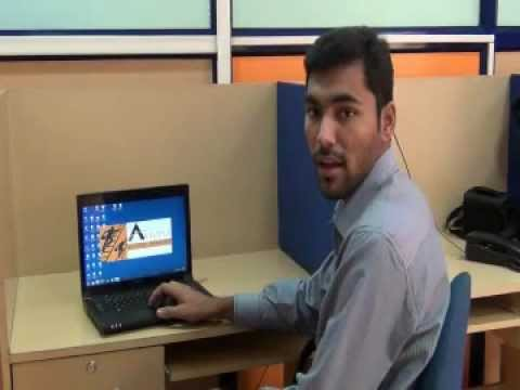 ACRI Clinical Research Courses - Avigna Student Video Testimonais