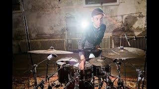 Yamaha Session #5 | Richard Spaven Trio feat. Cleveland Watkiss