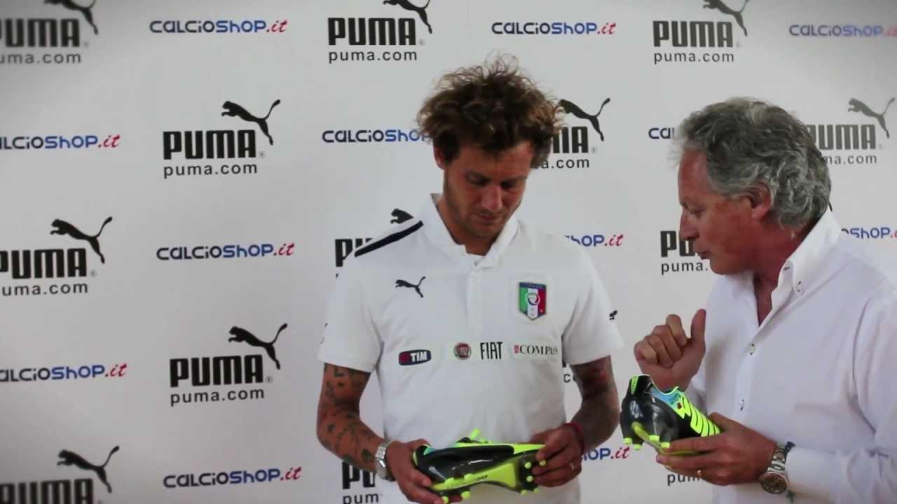 Le Con Diamanti Personalizzate it Alessandro Puma Ed Sue Calcioshop CPXqH