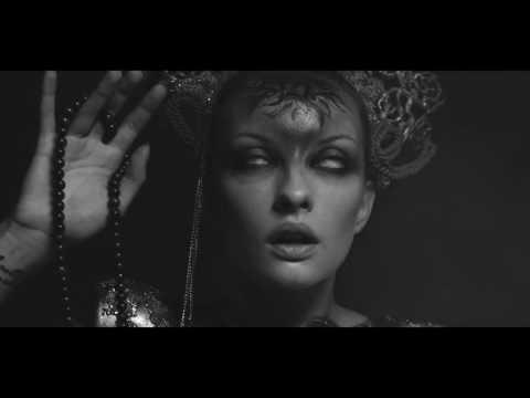 Behemoth - O Father O Satan O Sun! (Lyrics)