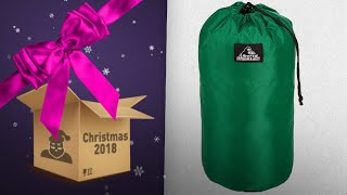 Save 50% Off Outdoor Gear By Liberty Mountain / Countdown To Christmas Sale!