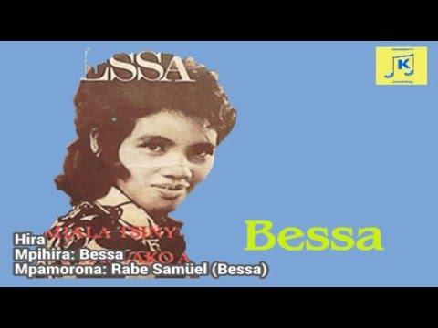 Bessa Hira