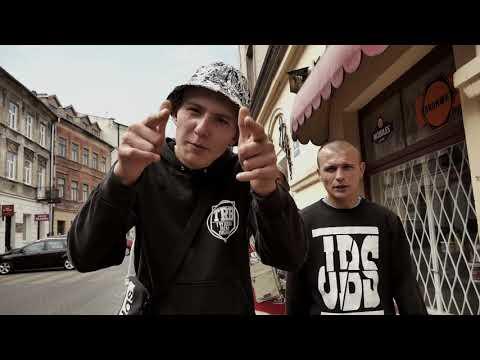 JBS - Życiowe Zdarzenia Prod.Grucha (OFFICIAL VIDEO)