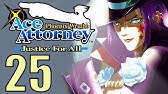 Phoenix Wright Ace Attorney Justice For All Youtube Leave hangman's point with lucille waycrest. phoenix wright ace attorney justice