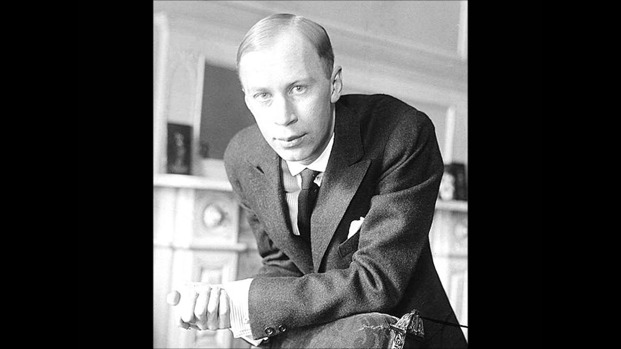 Sergei Prokofiev Prokofiev - Riccardo Muti - Romeo And Juliet