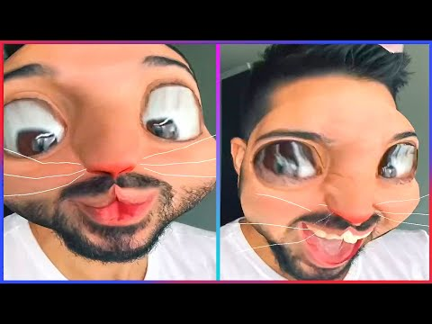 Funny Memes That I Watch To Pass The Time 🥵   Try Not To Laugh