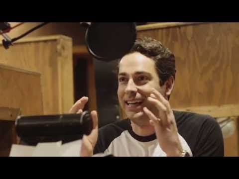 She Loves Me 2016 Broadway Cast Recording Preview streaming vf