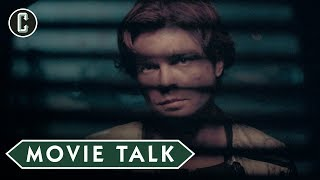 Did Solo: A Star Wars Story Trailer Win Over Fans? - Movie Talk