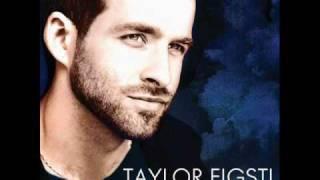 Taylor Eigsti - Daylight