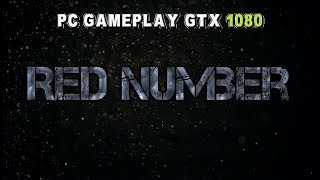 red Number: Prologue PC Gameplay (1080p/60fps)