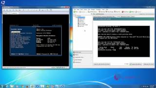 How to add additional hard disk in xenserver