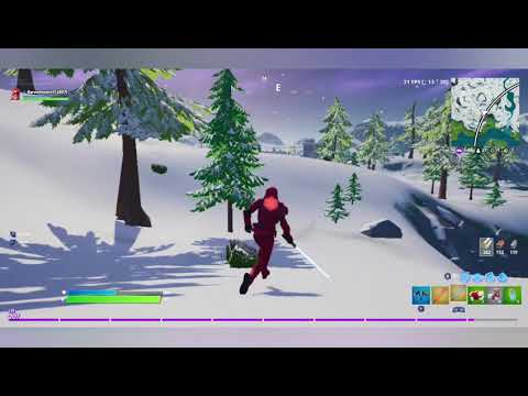 fortnite/starwars-trying-to-get-a-victory-with-only-a-lightsaber!-(using-controller!)