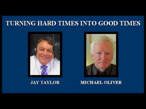 Michael Oliver Provides Guidance on Precious Metals