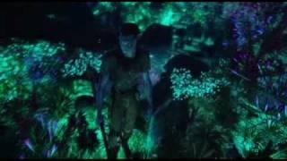AVATAR - (Pandora)- АВАТАР
