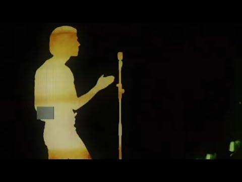 "Jagwar Ma // Come Save Me (12"" Version) [Official Video]"
