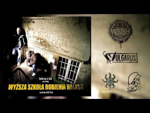 10. WSRH - Hejnał feat. PAG