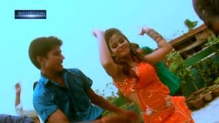 HD Video 2015 New Bhojpuri Hot Song || Inkar Sabe Koe Loot Ta Khajana || Pankaj Balchand