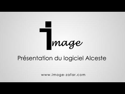 Analyse des correspondances avec FactoMineRиз YouTube · Длительность: 10 мин59 с