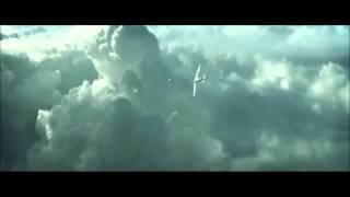 Sabaton - Aces In Exile - Legendado PT-BR