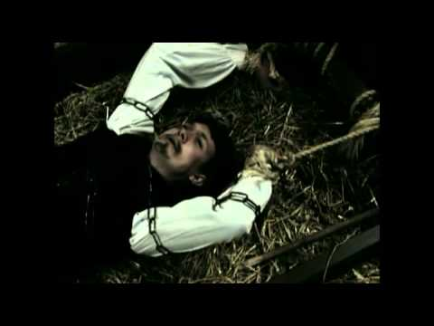 John Henry Newman and the English Martyrs, Mary's Dowry Productions, films of the Martyrs