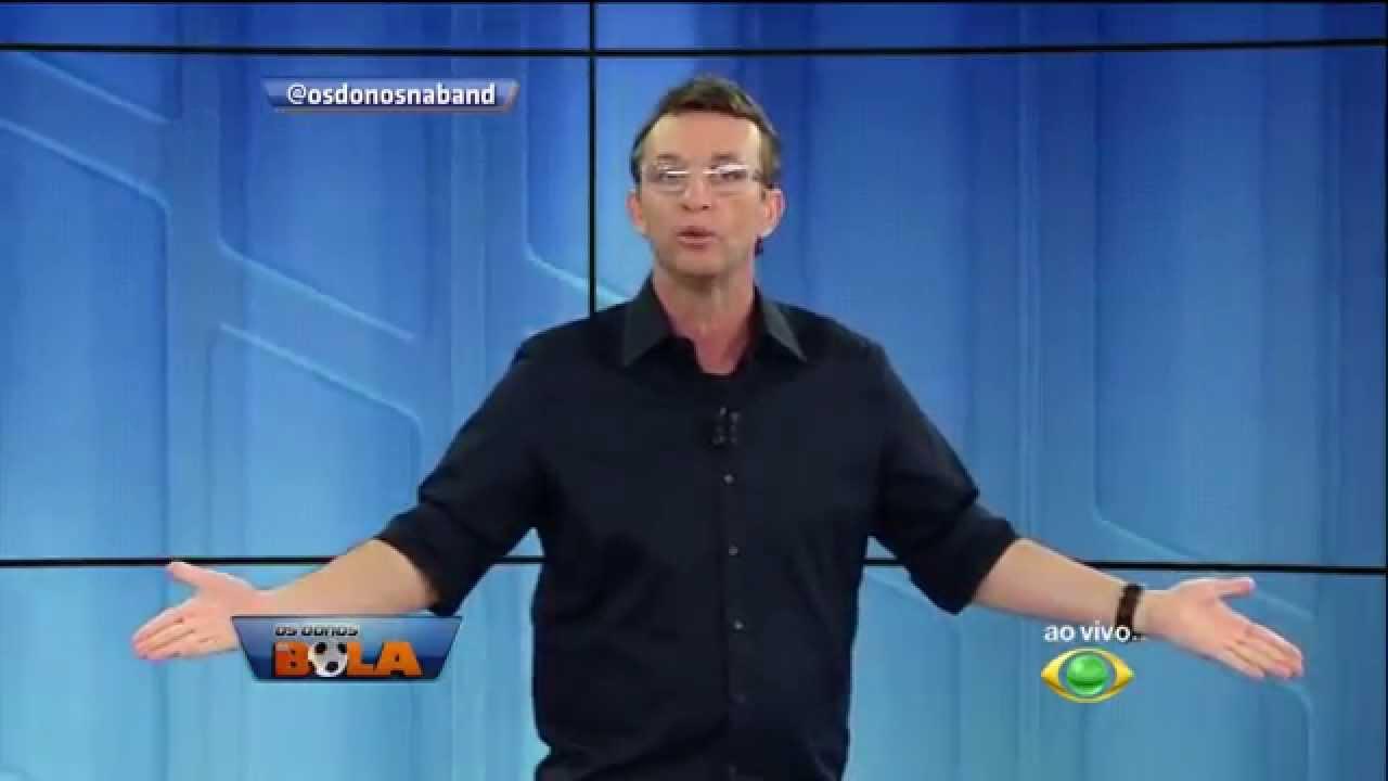 Resultado de imagem para NETO TIMÃO