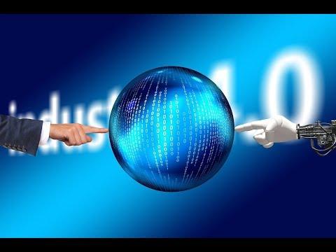 - клубничка нашего интернета