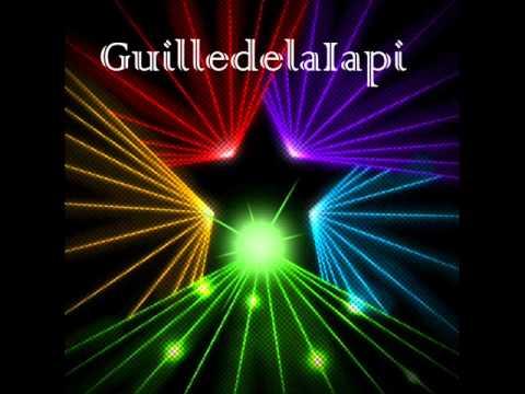 Guilledelaiapi