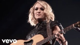 Download Carrie Underwood - The Champion ft. Ludacris (Official Video)
