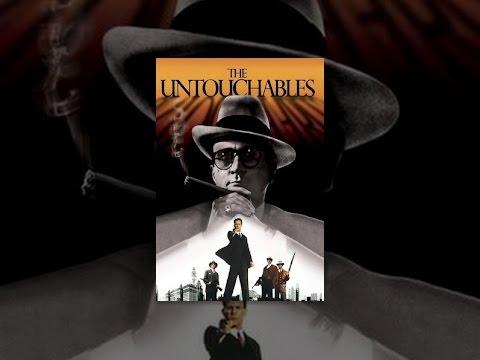 The Untouchables Mp3