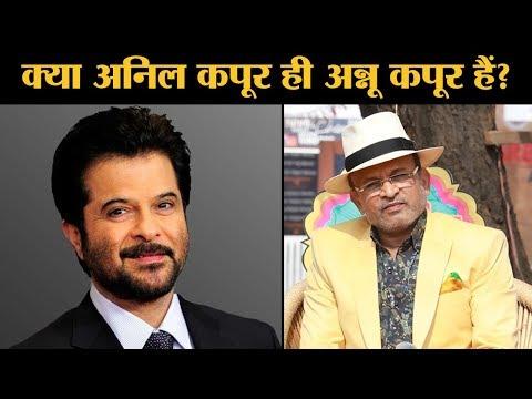 Annu Kapoor ने Interview में Jolly LLB के Court की दिलचस्प कहानी सुनाई। Anil Kapoor