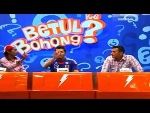 Betul Ke Bohong season3 episode 5