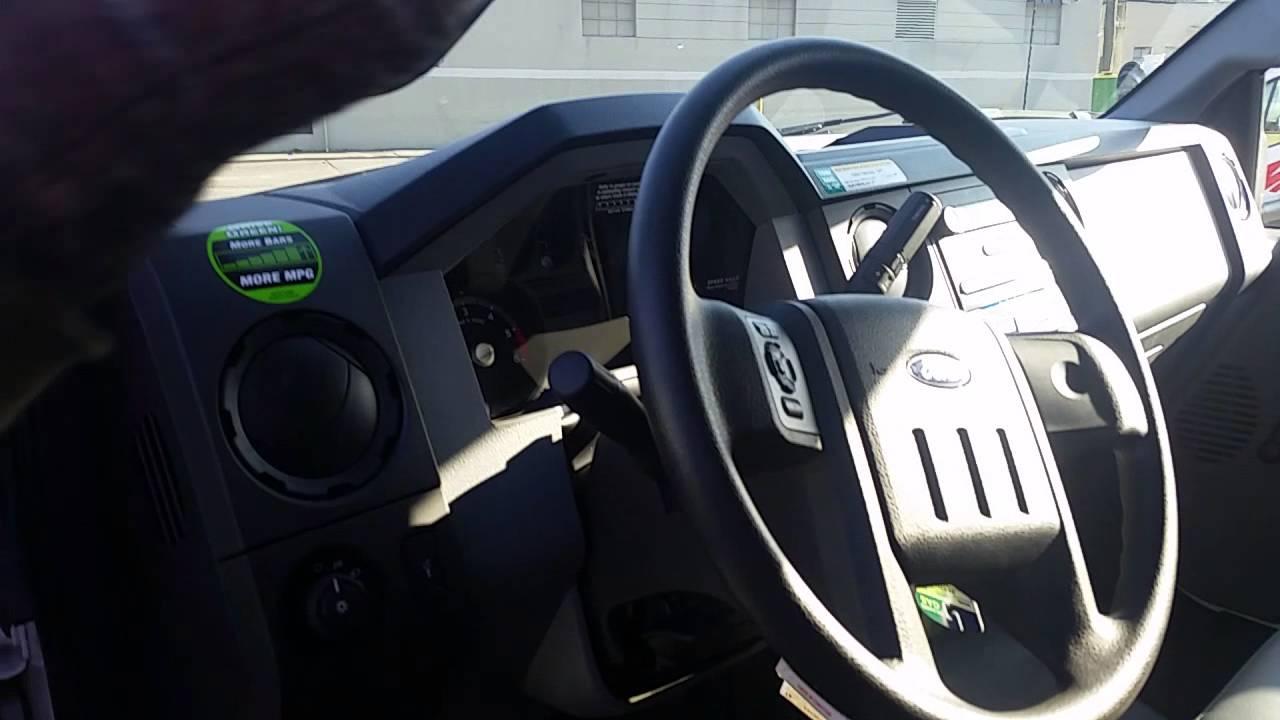 Budget Car Rental Asheville