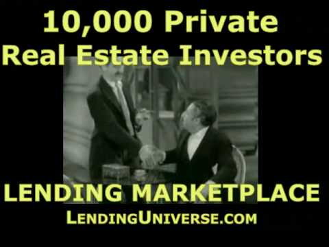 Private Real Estate Investors Lending in Nassau County, New York