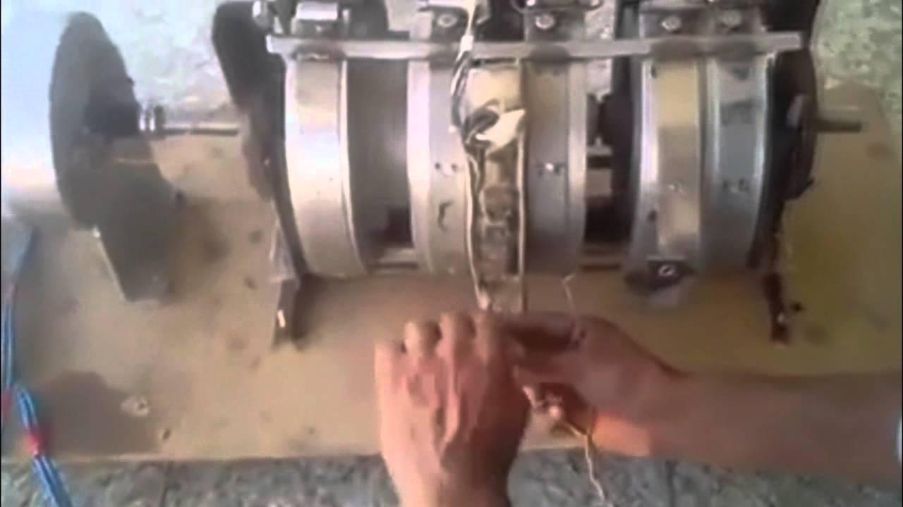 cdc00568de7 Energia elettrica infinita ∞ - YouTube