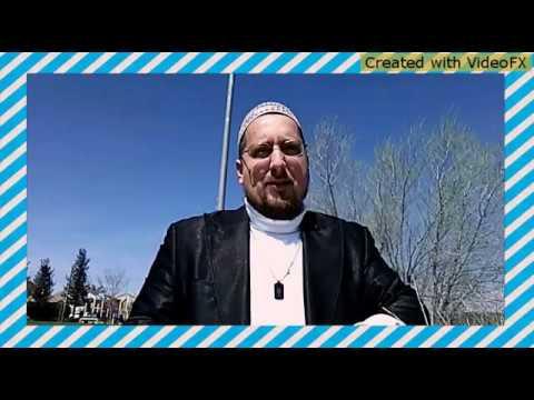How to keep Sabbath (Shabbat) Karaite Jews