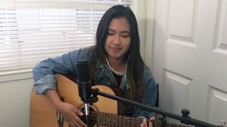 Video PERFECT - Ed Sheeran (Cover) download MP3, 3GP, MP4, WEBM, AVI, FLV Januari 2018