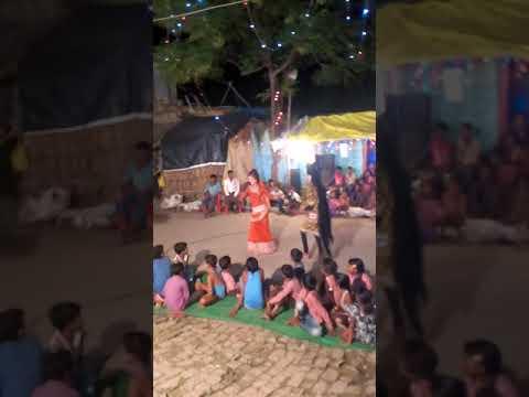 Arpit Arya New Video Editor(1)