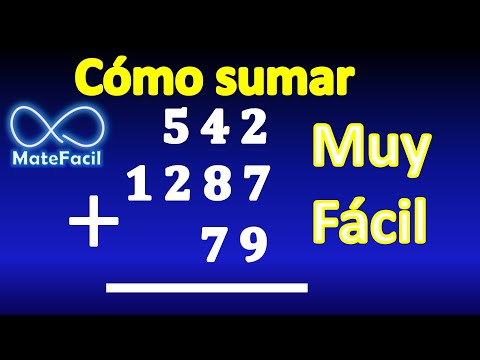 Números Romanos from YouTube · Duration:  19 minutes 18 seconds