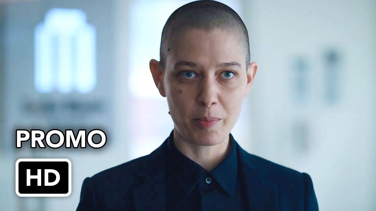 """Download Billions 5x10 Promo """"Liberty"""" (HD) Season 5 Episode 10 Promo"""