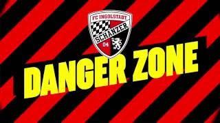 FC Ingolstadt 04: Wir spielen euch nichts vor! (Teaser 2)