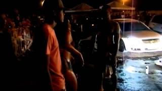 Baixar STHEFANE TANTÃO- SUPER PAREDÃO STREET CAR 2013 - RV EVENTOS - PORTO SHOW