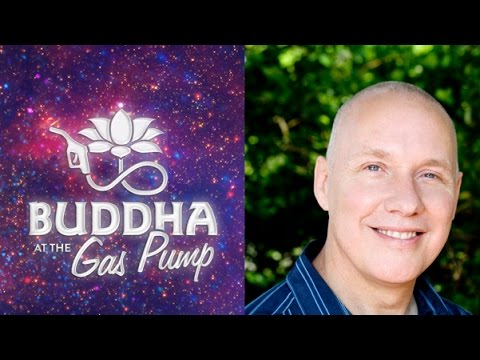 David Hoffmeister - Buddha at the Gas Pump Interview