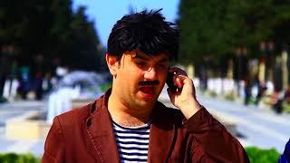 Bozbash Pictures  FELAKETIN TELEFON DANISIGI