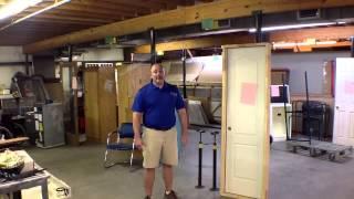 Furniture Donations Fayetteville | Furniture Pickup Fayetteville | Donate Restore Warehouse