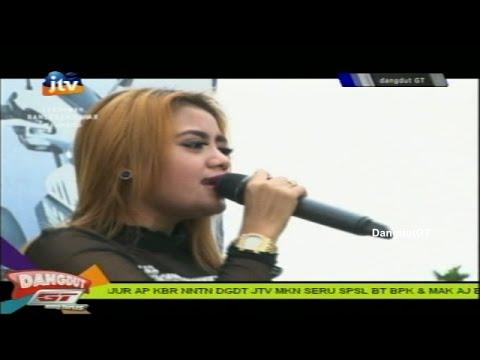 Kereta Malam - Vera Vernanda & Yeni - OM Sonata | Dangdut GT JTV