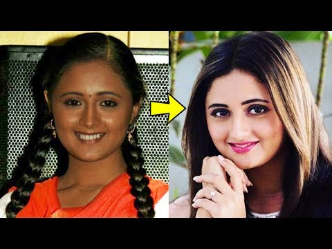 10 Plastic Surgery Of Popular TV Actresses BEFORE & AFTER | 2017
